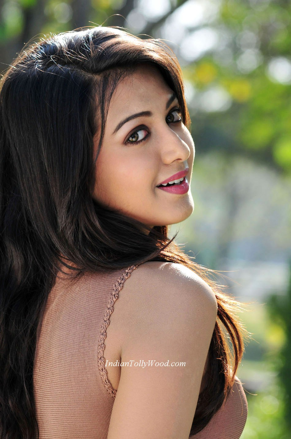 actress catherine tresa - photo #29