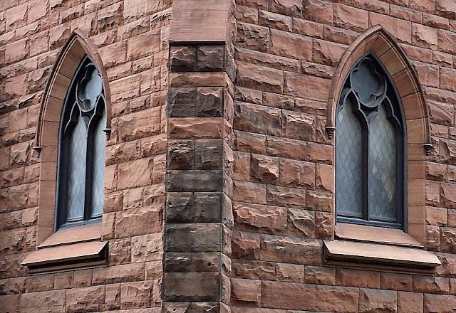 Utah Churches