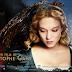 Film Tanıtım : La Belle et la Bête (Beauty And The Beast Fransız Versiyonu)