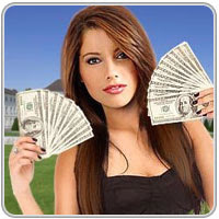 Education Loan Consolidation