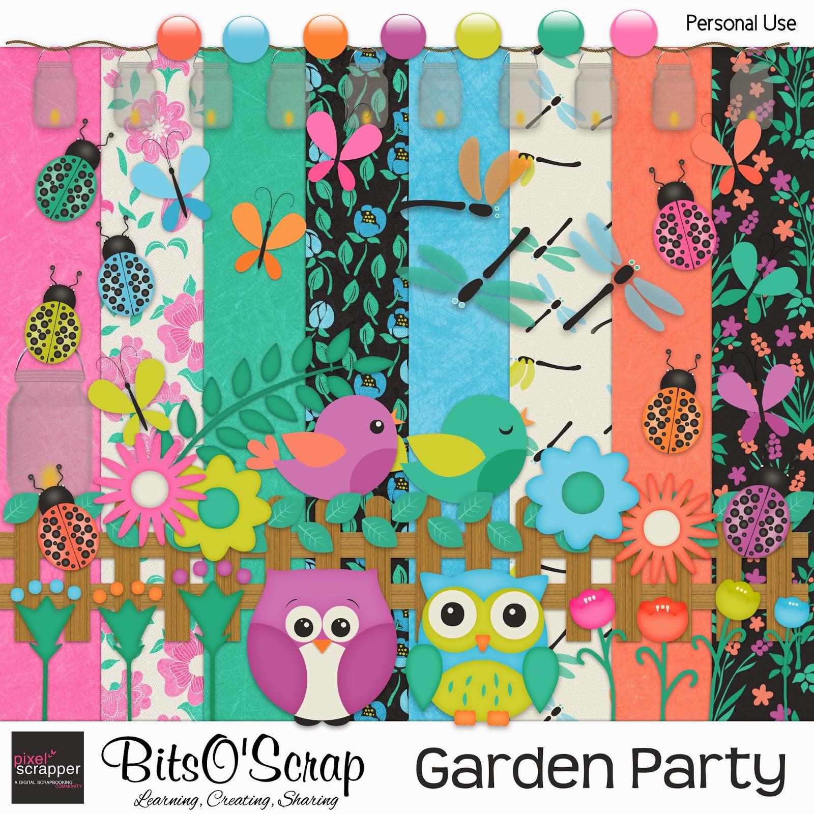 http://2.bp.blogspot.com/-Nn8vfCvaT8A/U9Y1FZlRU-I/AAAAAAAADe8/w7pW0Qgm__I/s1600/Garden+Party+preview.jpg