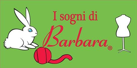 I Sogni Di Barbara
