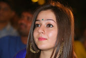 Priyal Gor Gorgeous photos-thumbnail-2