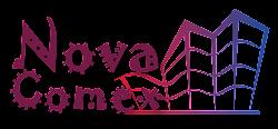 Novacomex.com