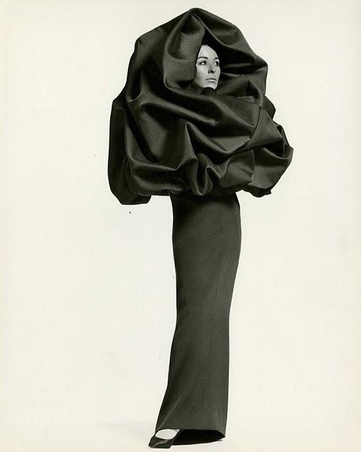 Balenciaga: el maestro de la alta costura | Madlynn Minimal