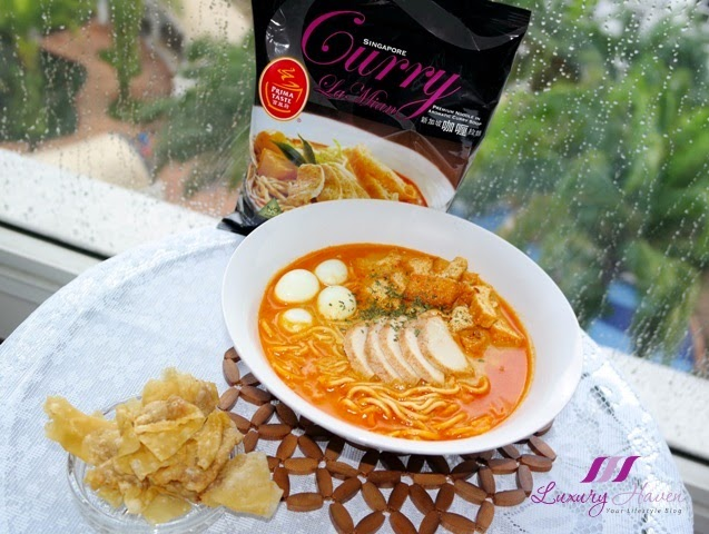 ramen rater top instant noodles prima taste curry