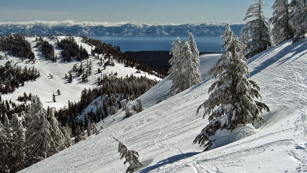 Dream Link Between Squaw and Alpine Moves Forward