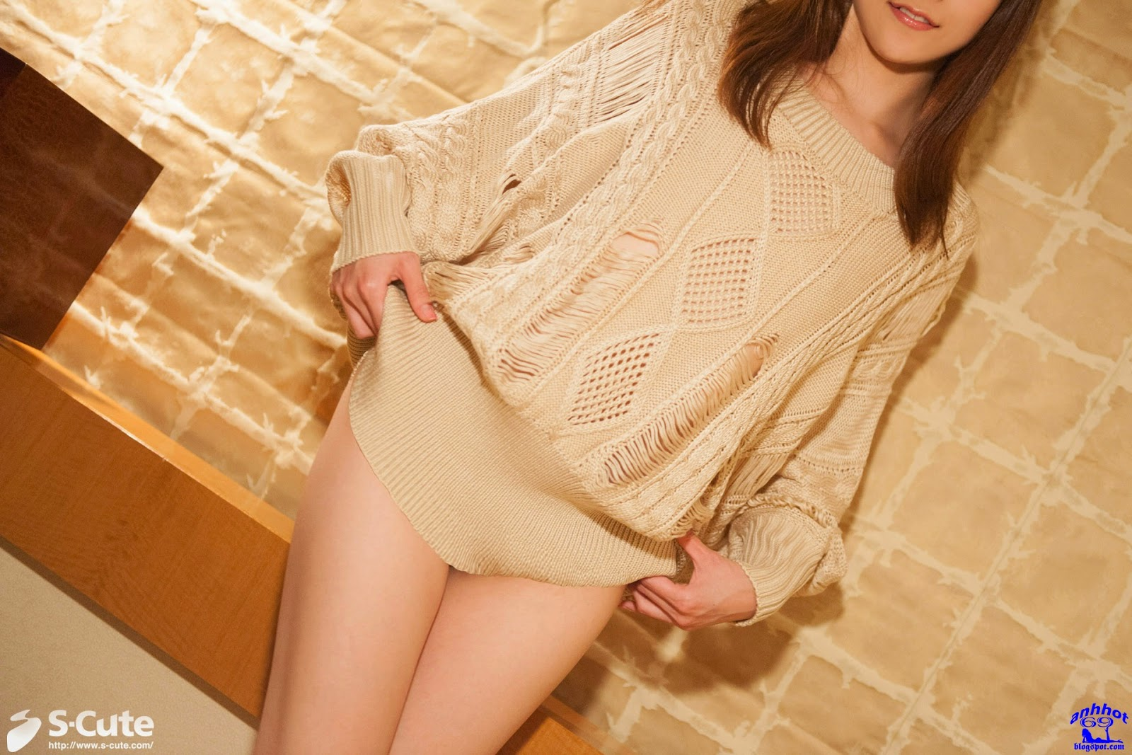 anri-sugisaki-02273155