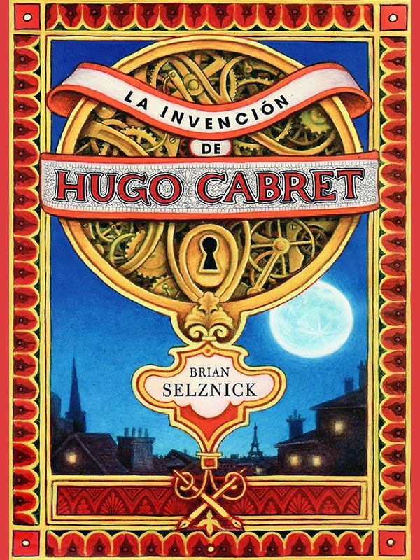 http://almastintadas.blogspot.com.es/2015/01/la-invencion-de-hugo-cabret.html