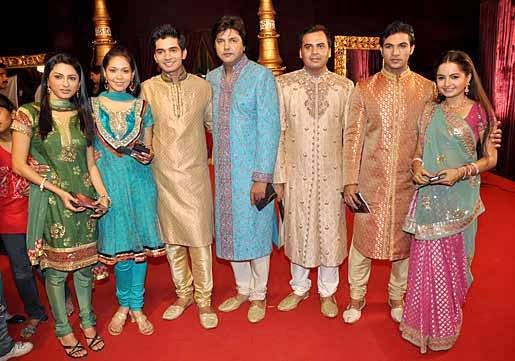 Saath Nibhana Saathiya 29th March 2014 - Online TV