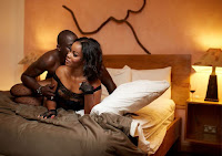 http://blanckdigital.com/posts/699-hot-love-dami-chris-attoh-for-blanck-magazine-issue-5