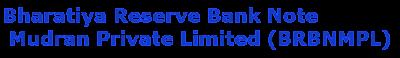BRBNMPL Recruitment 2013-2014 - brbnmpl.co.in