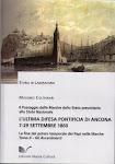 L'ultima difesa pontificia di Ancona Tomo II
