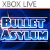 Appisode 106: BulletAsylum for Nokia Lumia Phones