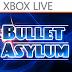 Appisode 106: BulletAsylum for Nokia Lumia Phones