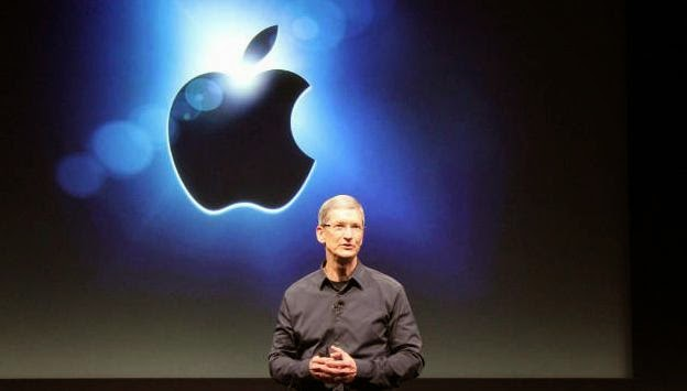 ابل باعت حوالى 255 مليون iPad في جميع أنحاء العالم