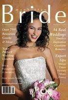 Featured: Manhattan Bride