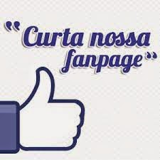 Curta o Blog no Facebook !