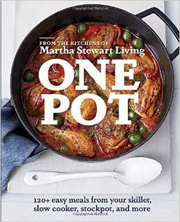 best cooking books of all time