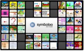 Escritorio Virtual para Alumnos