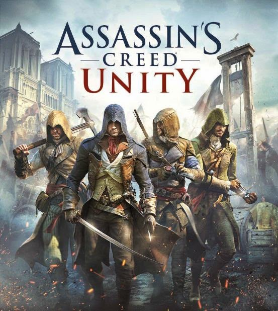 assassin s creed unity full game free download extreme free movie