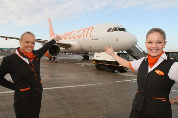 check in easyjet gatwick to milan - photo#45