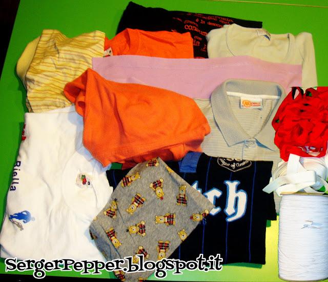 free-pattern-panties-tutorial-diy-sergerpepper