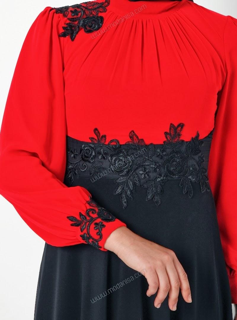 kayra-tenue-hijab-mode