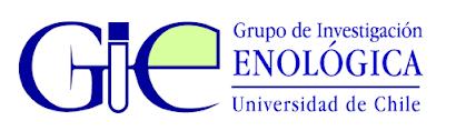SIMPOSIO INTERNACIONAL DE ACTUALIZACIÓN EN VITIVINICULTURA Y ENOLOGIA