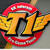 Impact quitte SK Telecom