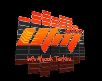 Dengar DJ Shaffy LIVE Selasa 10-1pm