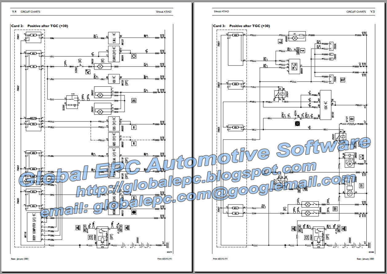 iveco_stralis_2003_11.globalepc iveco stralis repair manual & wiring diagrams automotive repair iveco daily wiring diagram pdf at pacquiaovsvargaslive.co