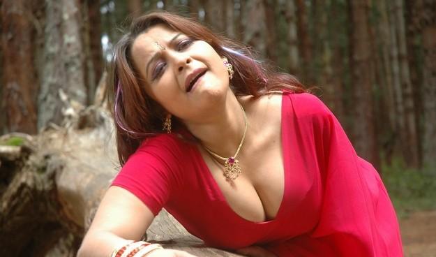 sasha alexander fake fucking sex pics