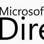 Cara Cek Versi DirectX dan Spesifikasi Laptop