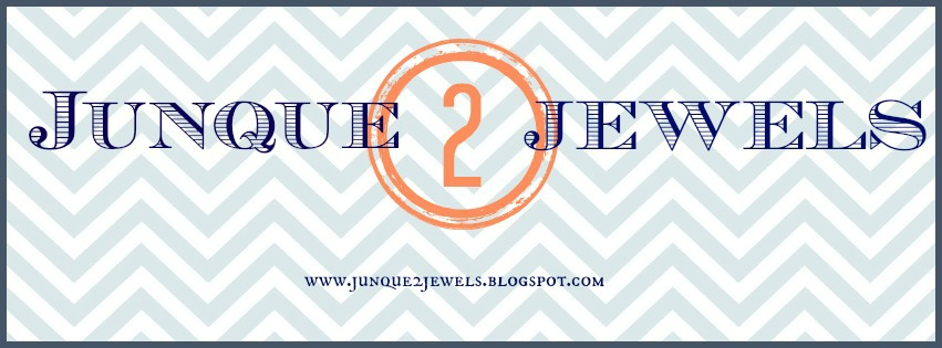 Junque 2 Jewels