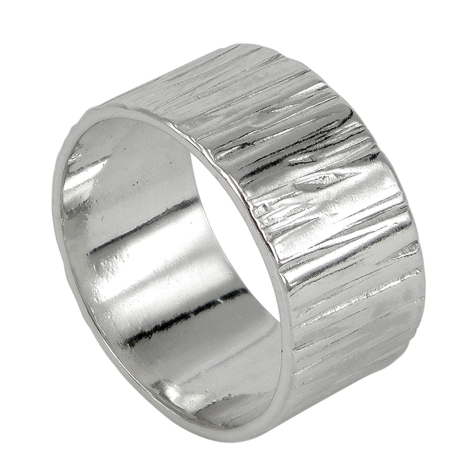 hipster rings for men - photo #28