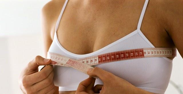 أهم النصائح لتجنب ترهل الثديين, نصائح لشد الثديين, شد الثدي, خطوات شد الصدر,