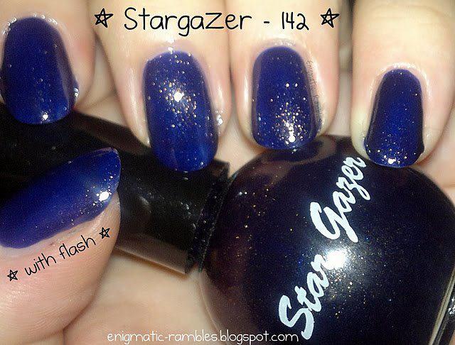 swatch-stargazer-142