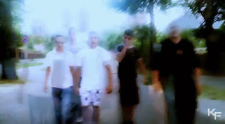 https://www.youtube.com/watch?v=Rpx-ZamKIhU