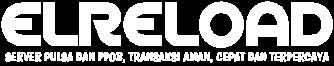 elreload Server Pulsa Dan Ppob - Transaksi Aman Cepat Dan Terpercaya