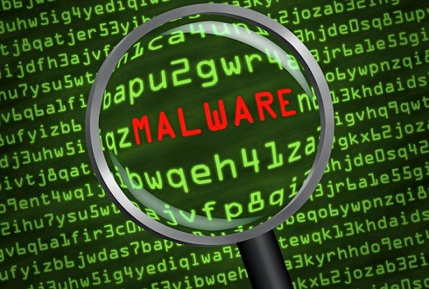 Malware infecta entidades de muy alto perfil