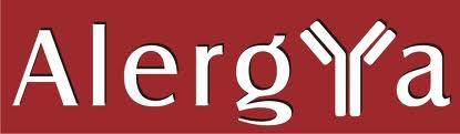 CENTRO AVANÇADO DE DIAGNOSTICOS EM ALERGIA E IMUNOLOGIA