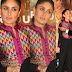 Kareena Kapoor In Designers Outfits 2013