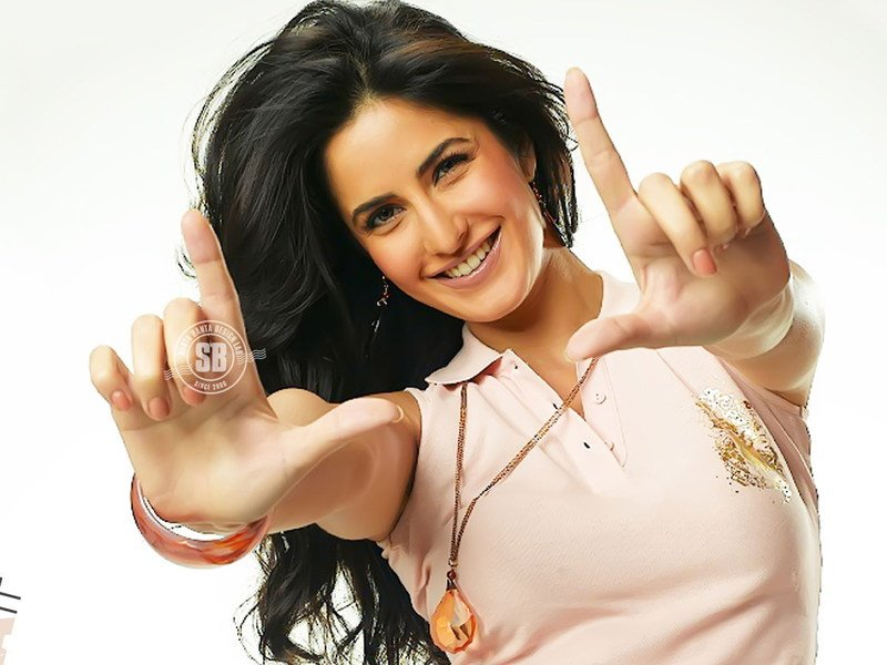 www com Katrina Kaif bilde live web-feed