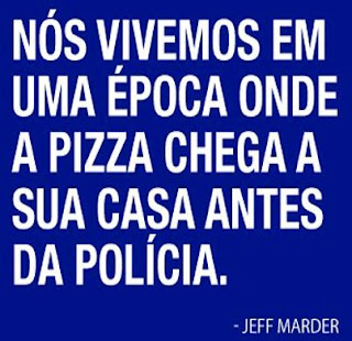 Frase do dia - Página 12 Pizza_Pol%C3%ADcia