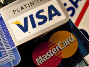 American Credit Card Processing Quick Payment Service