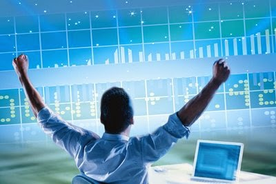 Kursus Saham | Kelas Forex Teknik 100pip | Kursus Pelaburan