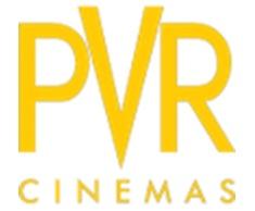 Get-40-cashback-on-pvr-cinemas
