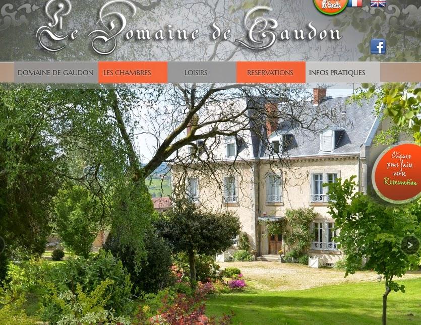 http://www.domainedegaudon.fr/Domaine-de-gaudon-fr,1,11718.html