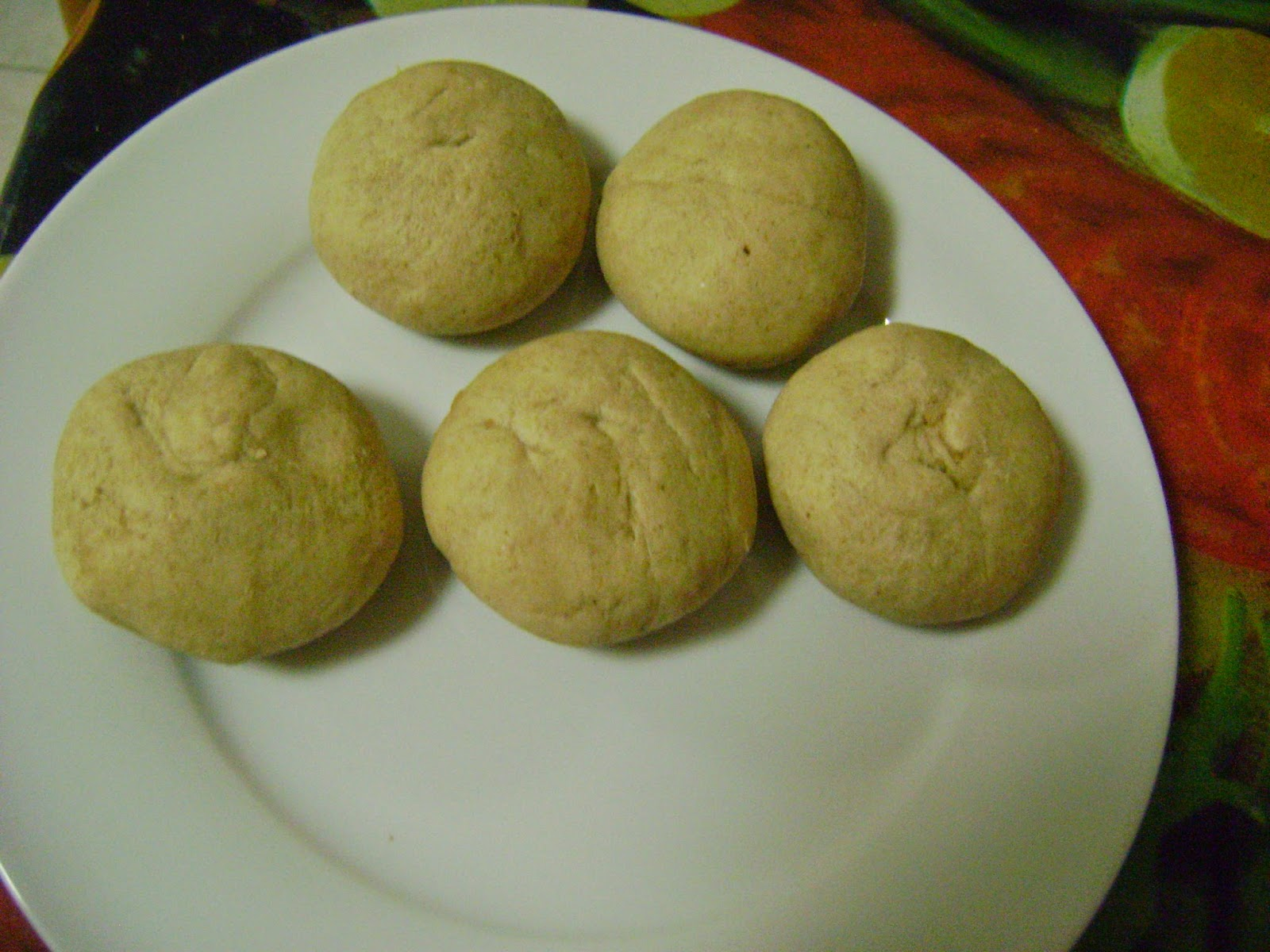 how to make punjabi mooli paratha